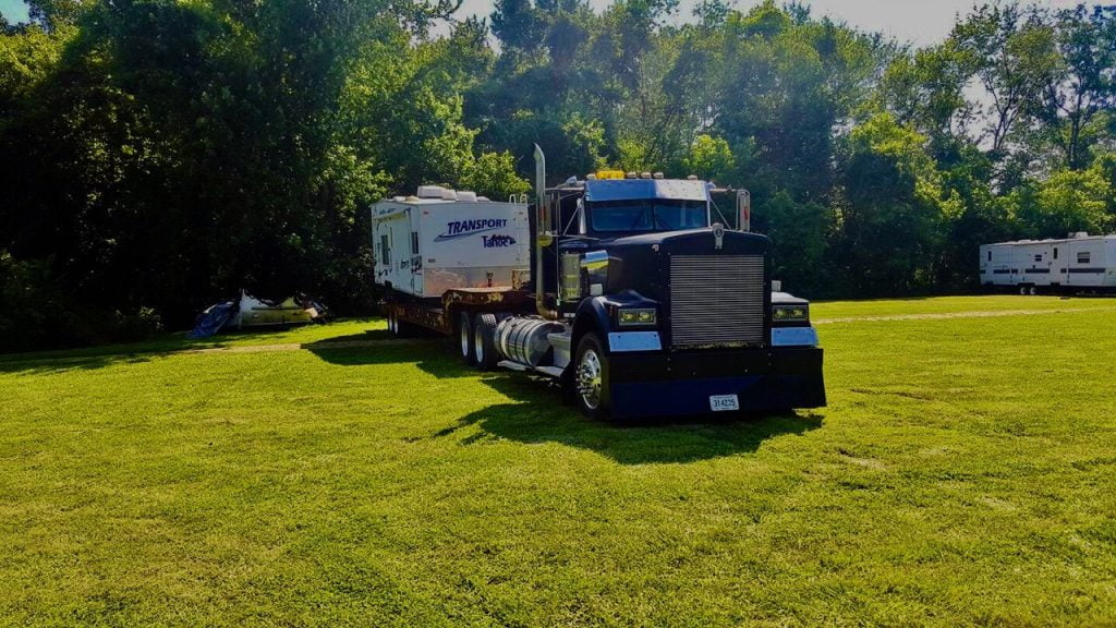 Complete Towing And Repair (7)