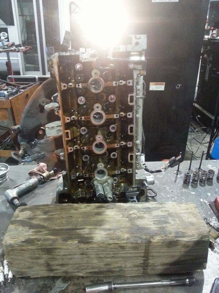 Complete Towingand Repair (11)