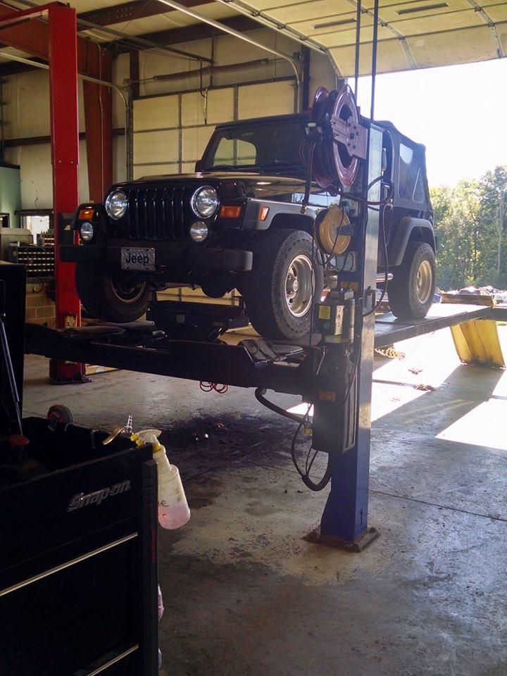 Complete Towingand Repair (6)