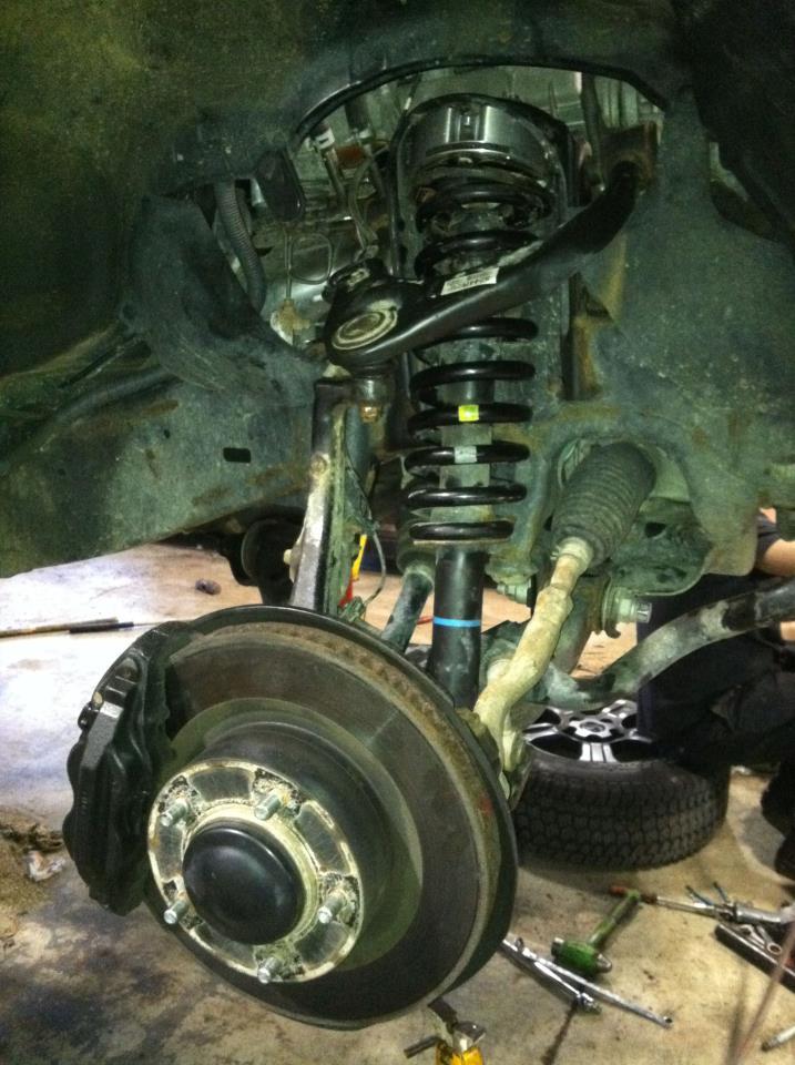 Complete Towingand Repair (7)